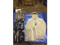 (OSCARS) NEW DESIGNS TRACKSUITS AVAILABLE FIR WHOLESALE