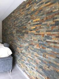 honest ,reliable friendly wall and floor tiling service