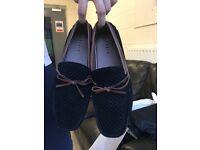 UK 7 shoes
