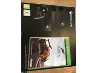 Xbox 1 Day One Edition