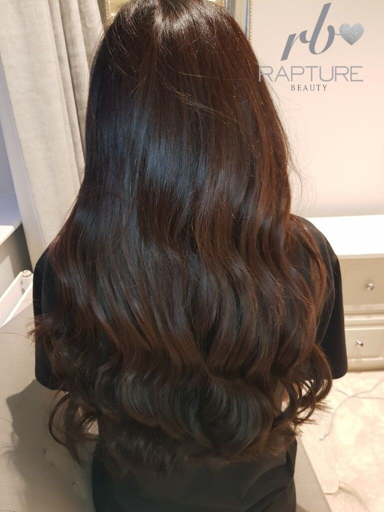 Hair Extensions Mobile Croydon South East In Croydon London Gumtree