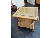 2 Pine tables for sale