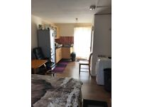 Stevenage studio flat for rent