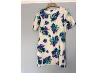 Ladies Warehouse dress size 12