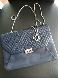 Reiss London handbag
