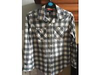 Gap kids shirt 10-11 years old