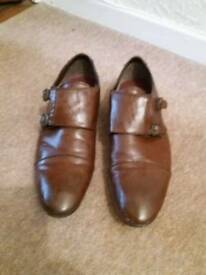 New Look mens shoes. Size 9