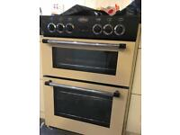 Belling Oven Great Condition