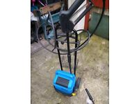 KEW Classic Pressure Washer for spares or repair