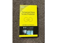 JTech Glass Screen Protector- IPHONE 7/8 PLUS