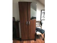 Bedroom Cupboards - Wardrobe, Drawers, Cabinet