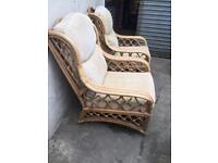 Armchairs patio or outdoors