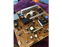 Samsung power supply (board)