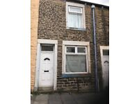 TWO BEDROOM HOUSE CAMERON ST BB10 1PY JUST BEEN FULLY REFURBISHED IDEAL FAMILY HOME £400PM