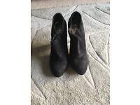 La Strada boots for sale