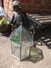 terrarium mini greenhouse