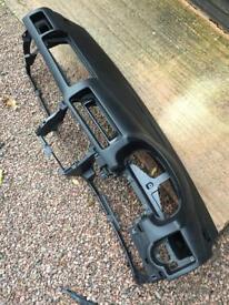 Vw Golf Mk4 Dash Board Gti Gttdi R32