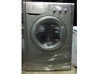 WIDL126S Reconditioned Washer dryer 12 months warranty