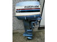 Evinrude | Boats, Kayaks & Jet Skis for Sale - Gumtree