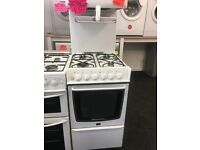 PARKINGSON 50CM BRAND NEW ALL GAS HIGH LEVEL COOKER