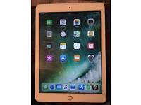 iPad 9.7 WiFi 32Gb
