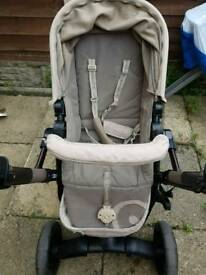Baby Carrier Asda In Erdington West Midlands Gumtree