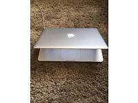 Mac Book Pro 13 (June 2009) FOR SALE