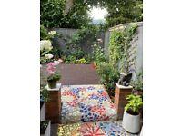 Gardening , landscaping