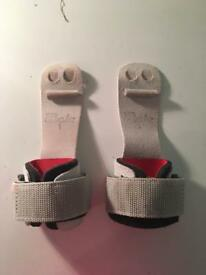 Gymnastics Hand Guards