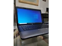 HP Pavillion Laptop, 8GB RAM, MS OFFICE, 300GB, Modern/Fast Laptop - Excellent Condition