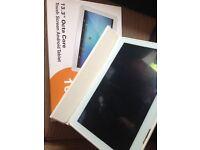 """13.3"""" Octa Core Tablet"""