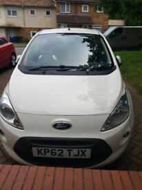 For sale Ford Ka 2012