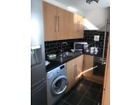 3 Bedroom End Terraced House G67 2LS