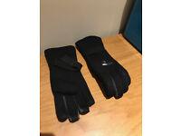 Seasoft Dive Gloves-Like New