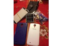 Samsung galaxy 4 repair kit