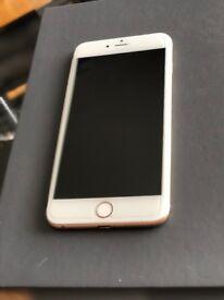 iPhone 6 Plus 16gb LOCKED to EE