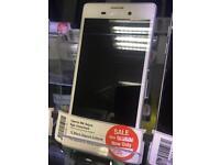 Sony Xperia M4 Aqua 8GB unlocked- phone