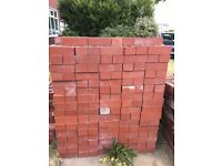 Stock Bricks