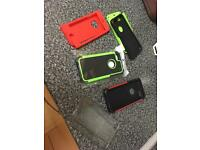 iPhone 5 phone cases