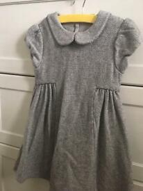 Beautiful girls dresses and play suit aged between 5-8
