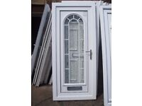 OFFER TO ALL LOCAL LANDLORDS DOORS FITTED FROM £200 SUPPLY ONLY £150