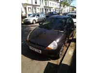 Ford ka _ sell or swap .... offer