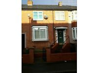 3 Bedroom House, Dundas Street, Primrose Hill, Stockton on Tees