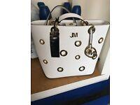 Brand new Julie macdonald handbag