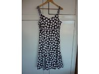 Size 18 Capsule Wardrobe - 12 items - £40