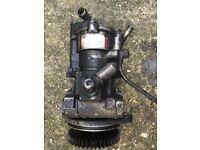 VW LT35 Power Steering Pump