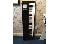 Roland FA-06 flagship keyboard synthesiser and workstation for sale