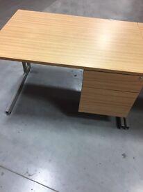 Office desks for sale x5
