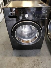 Samsung Washer/Dryer (7kg) (6 Month Warranty)