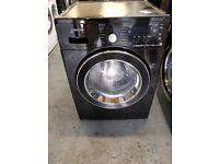 Samsung Washer/Dryer (7kg) (6 Month Warranty)
